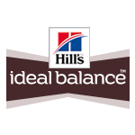 Hill´s Ideal Balance logo