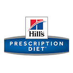 Hills Prescription Diet logo