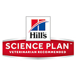 Hill´s Science Plan logo
