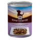 ib-canine-ideal-balance-adult-with-lamb-and-vegetables-canned
