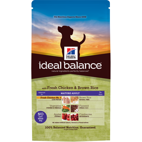 ib-canine-ideal-balance-mature-adult-with-fresh-chicken-and-brown-rice-dry