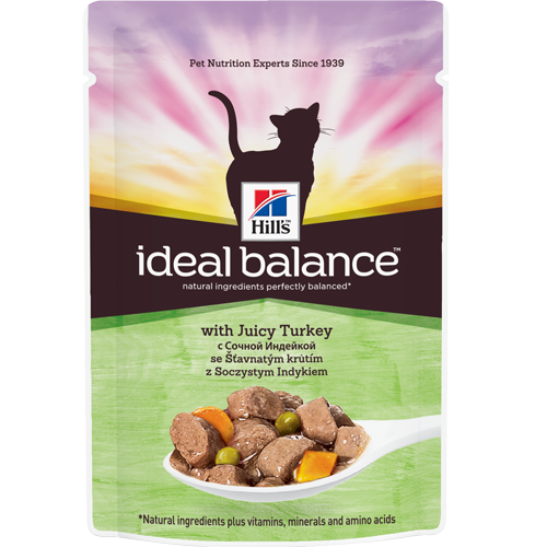 ib-feline-ideal-balance-adult-with-turkey-pouch