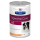 pd-canine-prescription-diet-id-recovery-pack-canned