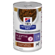 pd-id-low-fat-canine-rice-vegetable-and-chicken-stew-canned