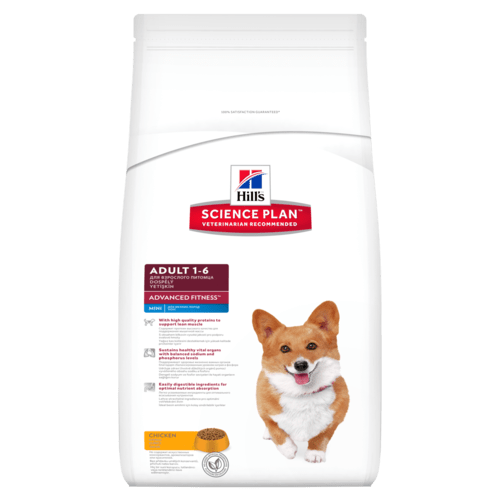 sp-canine-science-plan-adult-advanced-fitness-mini-with-chicken-dry