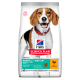 sp-canine-science-plan-adult-perfect-weight-medium-dry