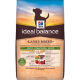 ib-canine-ideal-balance-adult-large-breed-with-fresh-chicken-and-brown-rice-dry
