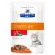 pd-feline-prescription-diet-cd-urinary-stress-reduced-calorie-with-chicken-pouch