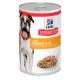 sp-canine-adult-light-with-chicken-canned