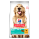 sp-canine-science-plan-adult-perfect-weight-large-breed-with-chicken-dry