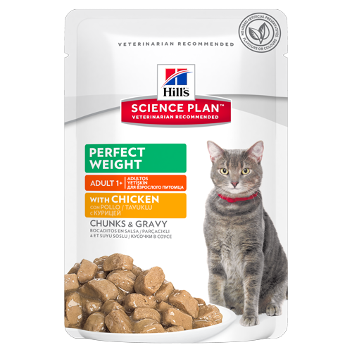 sp-feline-adult-perfect-weight-with-chicken-pouch