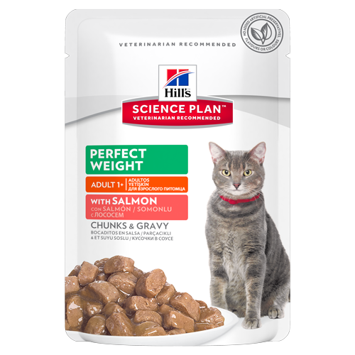 sp-feline-adult-perfect-weight-with-salmon-pouch