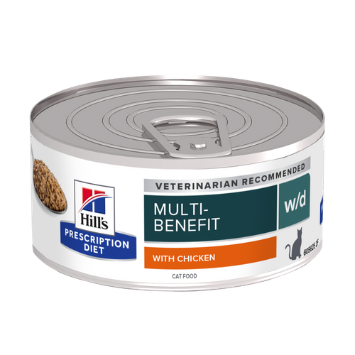 pd-feline-prescription-diet-wd-with-chicken-canned