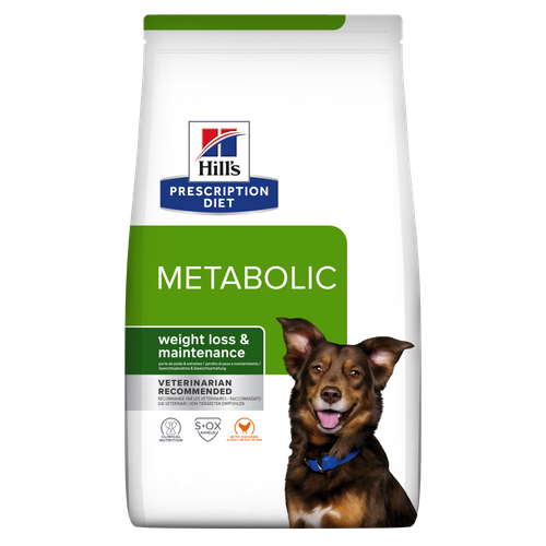 pd-canine-prescription-diet-metabolic-original-dry
