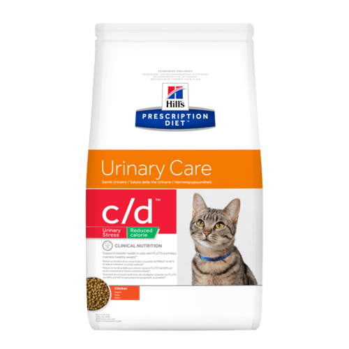 pd-feline-prescription-diet-cd-urinary-stress-reduced-calorie-chicken-dry