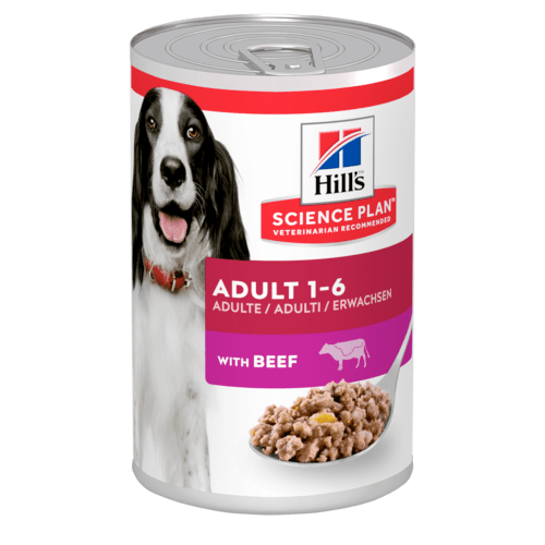 sp-canine-science-plan-adult-formula-savoury-beef-canned