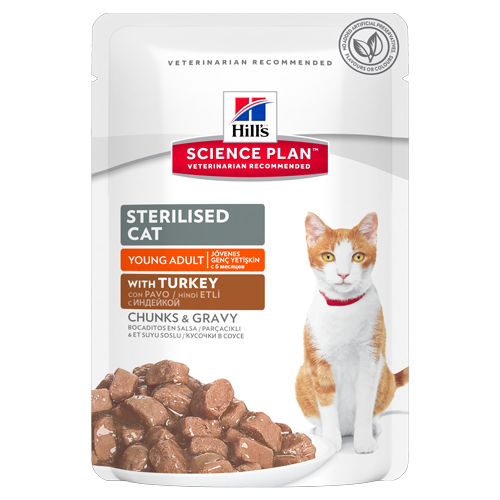 sp-feline-science-plan-sterilised-cat-young-adult-turkey-pouch